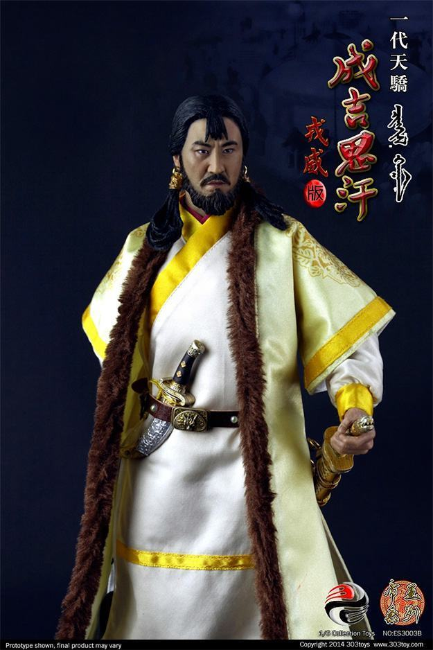 Genghis-Khan-Action-Figure-303-Toys-05