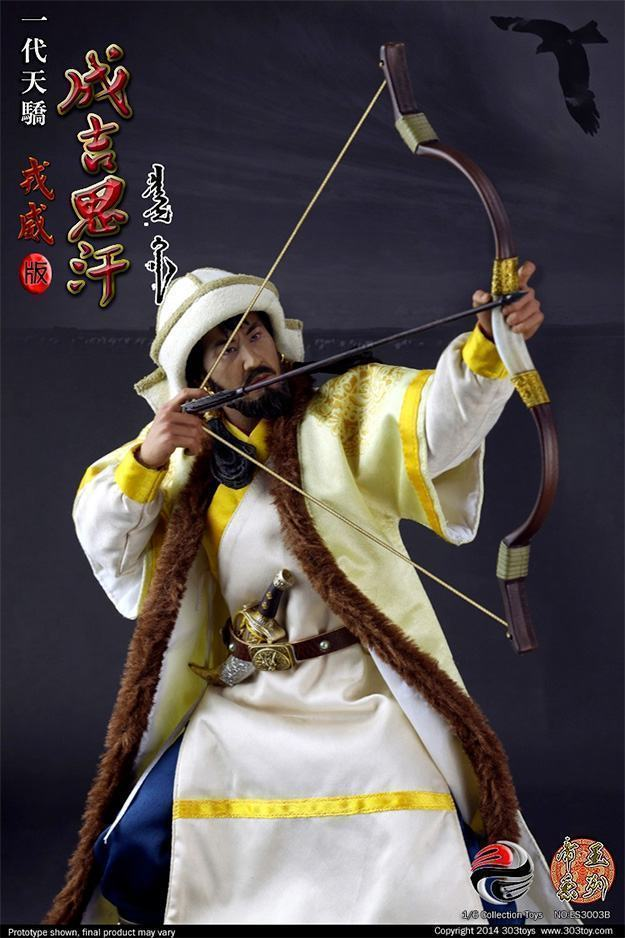 Genghis-Khan-Action-Figure-303-Toys-06