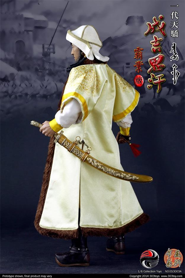 Genghis-Khan-Action-Figure-303-Toys-07