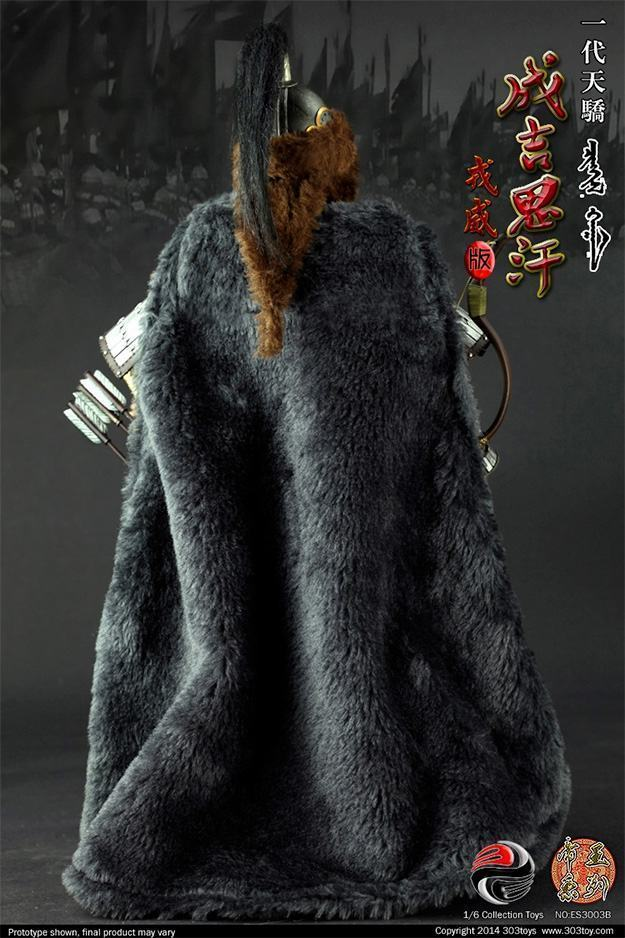 Genghis-Khan-Action-Figure-303-Toys-08