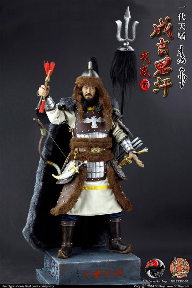 Genghis-Khan-Action-Figure-303-Toys-09
