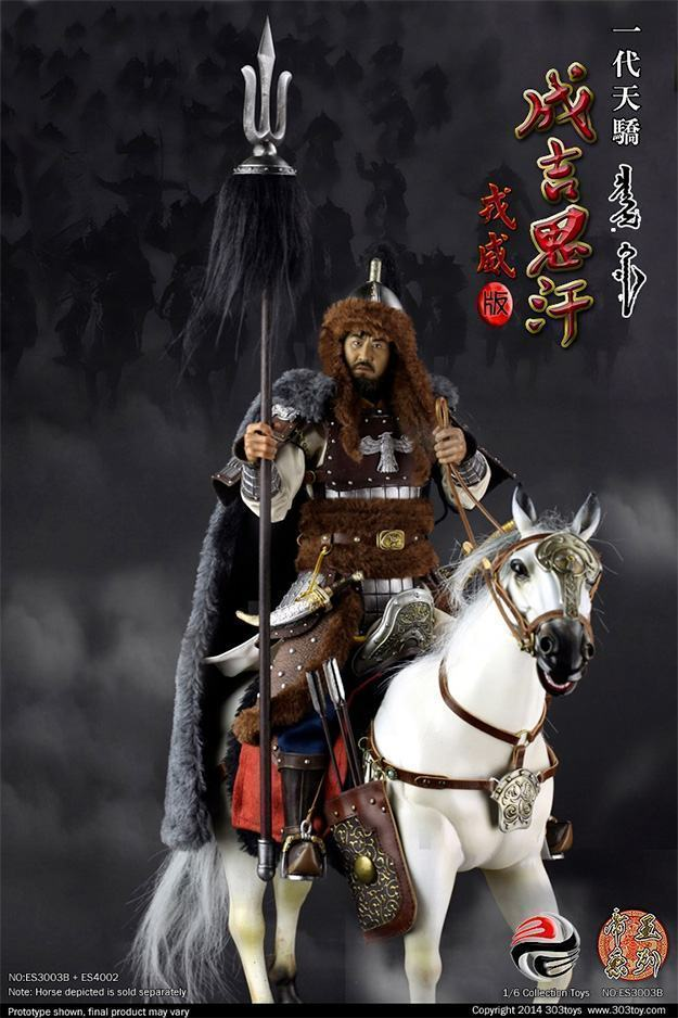 Genghis-Khan-Action-Figure-303-Toys-10