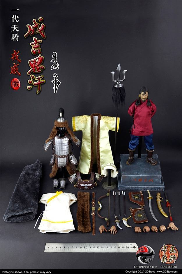 Genghis-Khan-Action-Figure-303-Toys-12