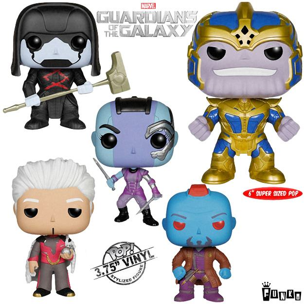Guardians-of-the-Galaxy-Pop-Series-2-Bobble-Figures-01