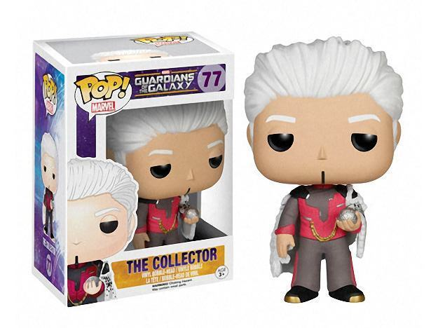 Guardians-of-the-Galaxy-Pop-Series-2-Bobble-Figures-05