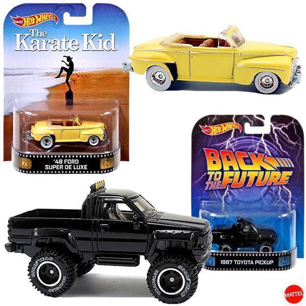 Hot-Wheels-2014-Retro-Series-Die-Cast-Vehicles-01a
