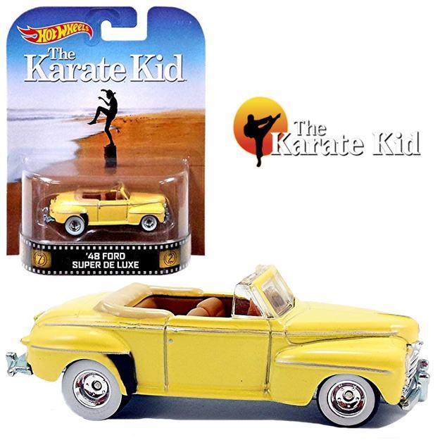 Hot-Wheels-2014-Retro-Series-Die-Cast-Vehicles-02