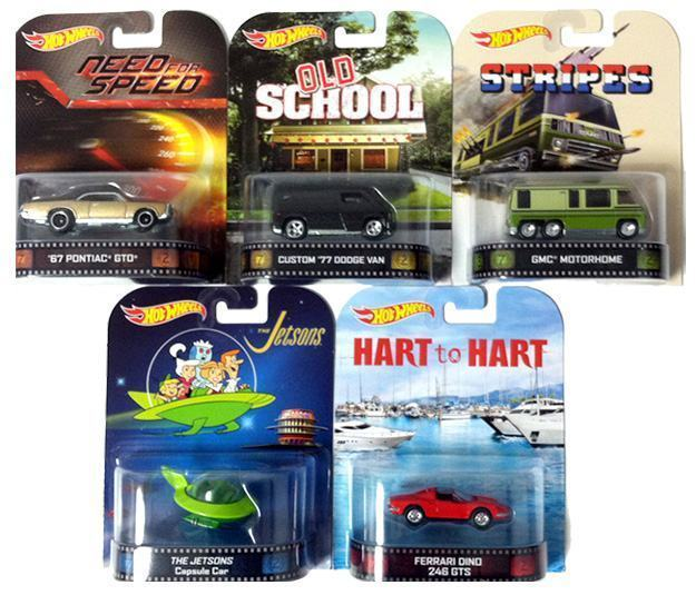 Hot-Wheels-2014-Retro-Series-Die-Cast-Vehicles-03