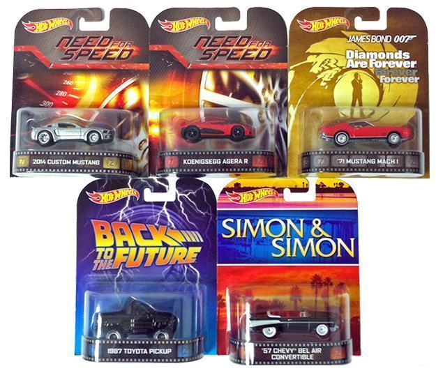 Hot-Wheels-2014-Retro-Series-Die-Cast-Vehicles-04