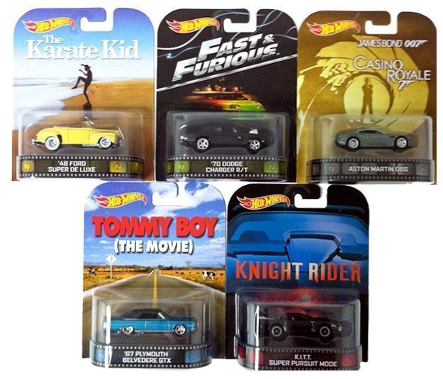 Hot-Wheels-2014-Retro-Series-Die-Cast-Vehicles-05