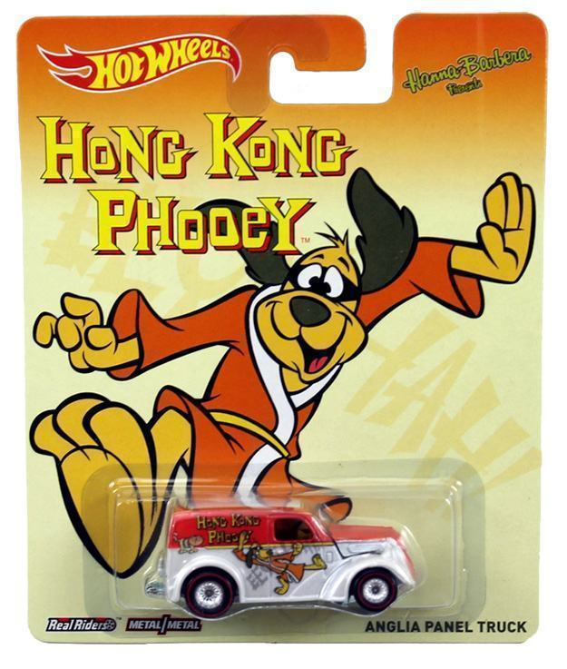 Hot-Wheels-Pop-Culture-2014-Hanna-Barbera-Set-04