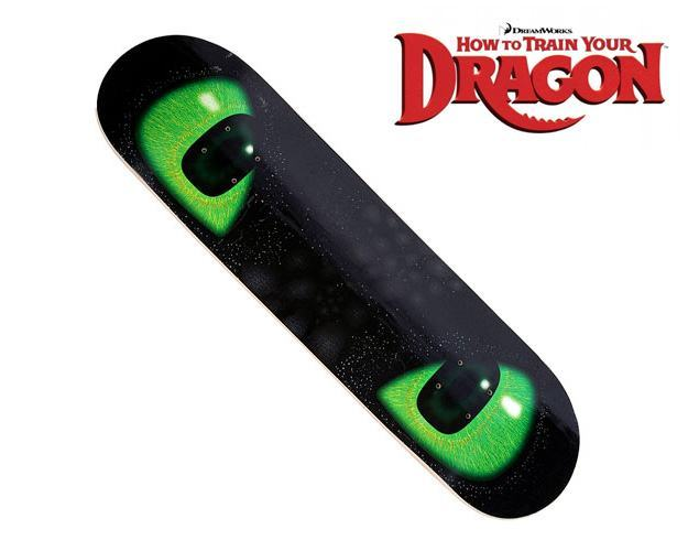 How-To-Train-Your-Dragon-Skateboard-Deck-02