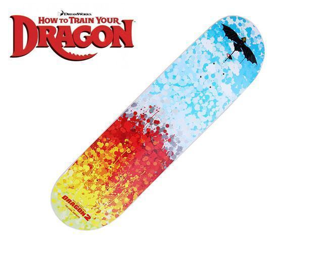 How-To-Train-Your-Dragon-Skateboard-Deck-03