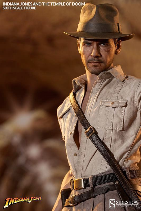 Indiana-Jones-Temple-of-Doom-Sixth-Scale-Figure-03