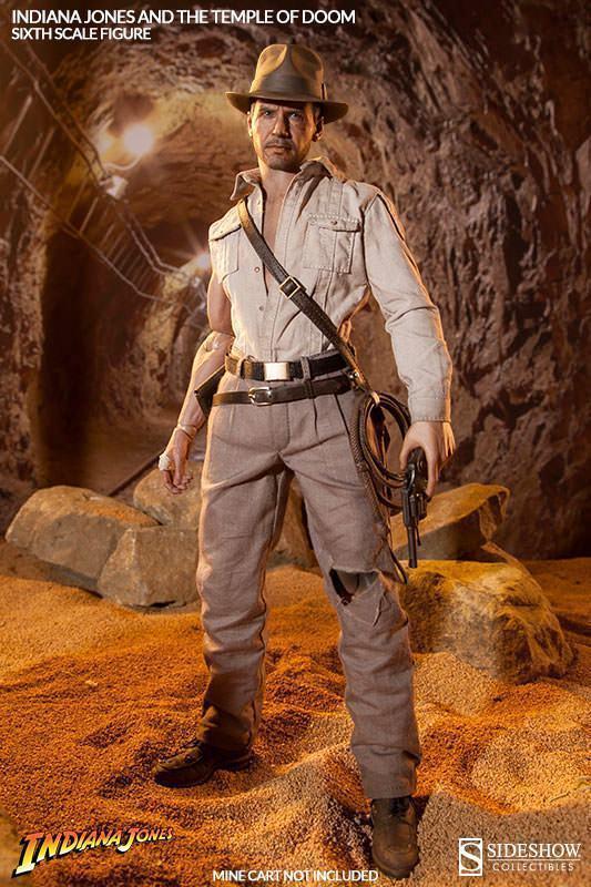 Indiana-Jones-Temple-of-Doom-Sixth-Scale-Figure-04