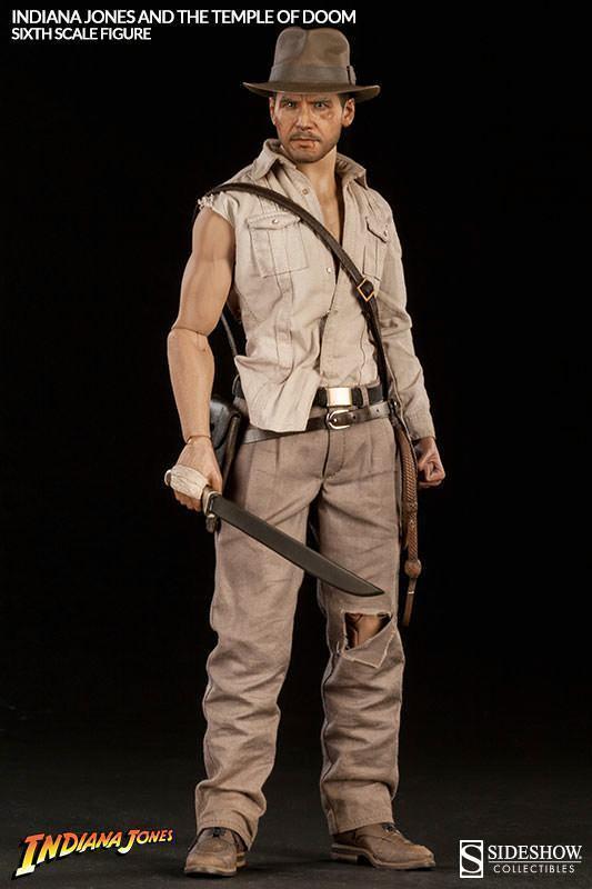 Indiana-Jones-Temple-of-Doom-Sixth-Scale-Figure-06