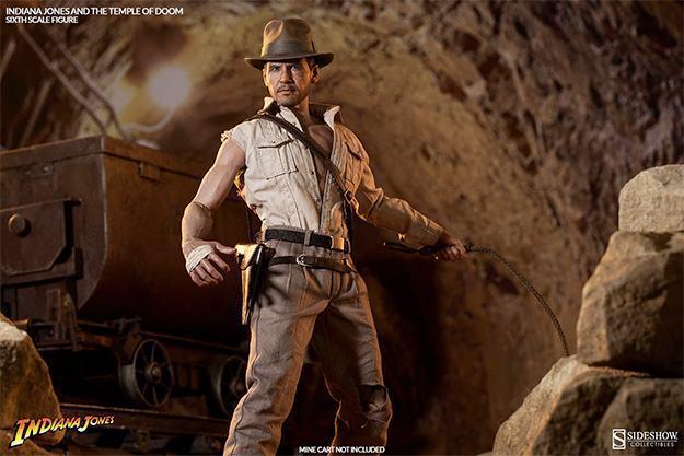 Indiana-Jones-Temple-of-Doom-Sixth-Scale-Figure-07
