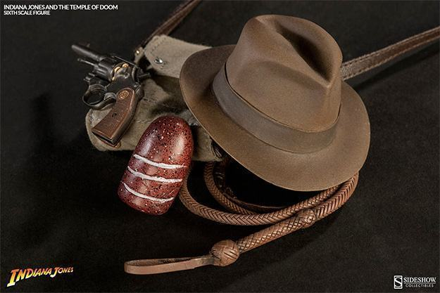 Indiana-Jones-Temple-of-Doom-Sixth-Scale-Figure-10