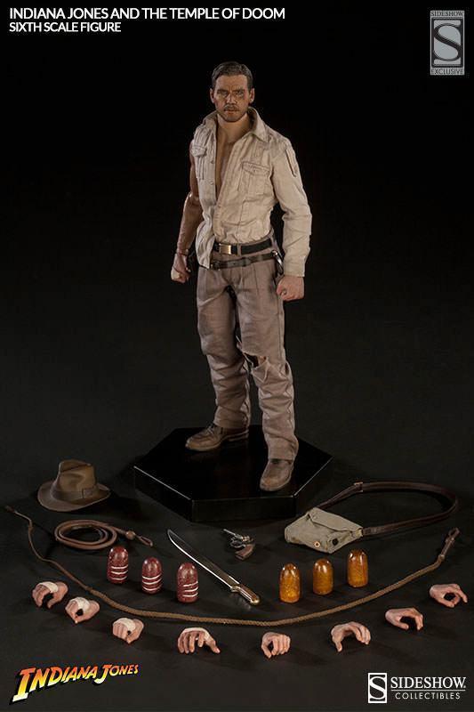 Indiana-Jones-Temple-of-Doom-Sixth-Scale-Figure-13