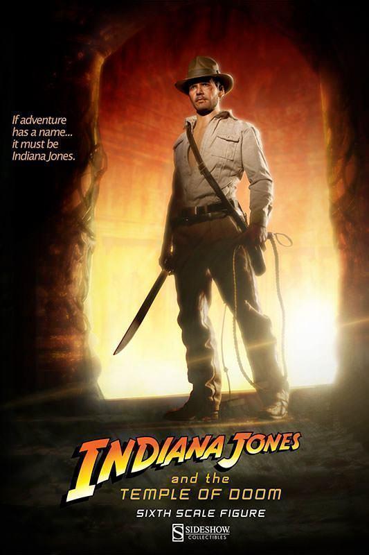 Indiana-Jones-Temple-of-Doom-Sixth-Scale-Figure-14