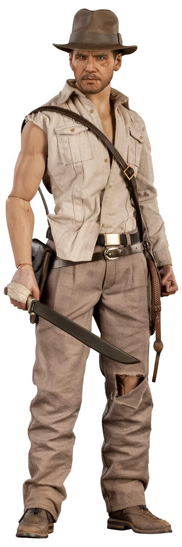 Indiana-Jones-Temple-of-Doom-Sixth-Scale-Figure-16