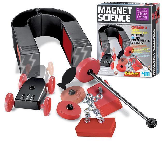 Kit-Cientifico-4M-Magnet-Science-Kit-01