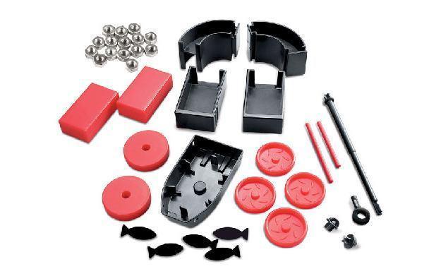Kit-Cientifico-4M-Magnet-Science-Kit-02