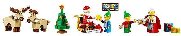 LEGO-Natal-Santas-Workshop-01a