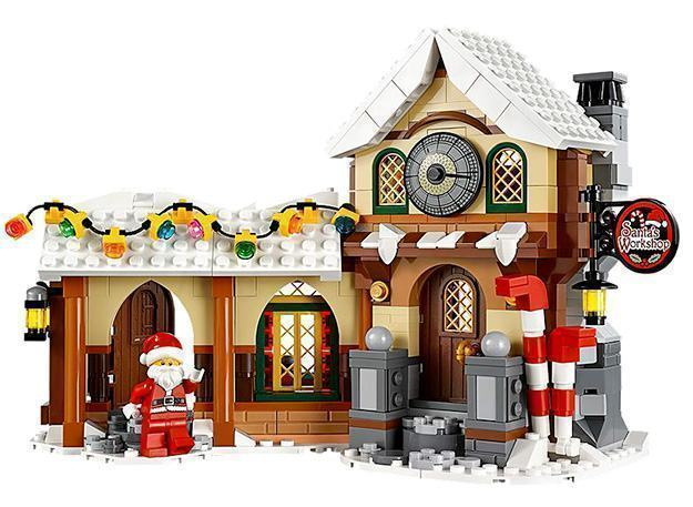LEGO-Natal-Santas-Workshop-02