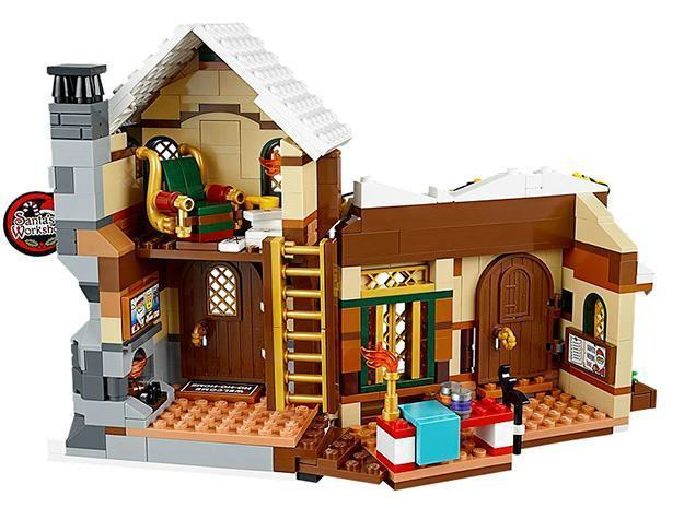 LEGO-Natal-Santas-Workshop-03