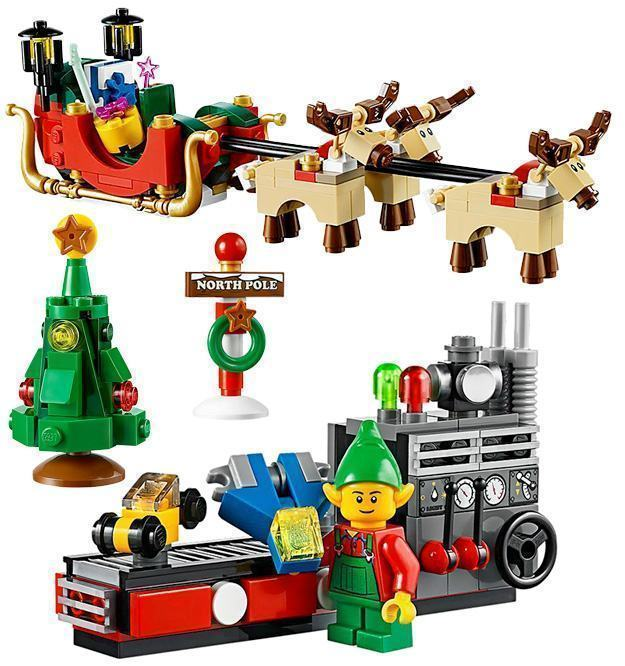 LEGO-Natal-Santas-Workshop-04