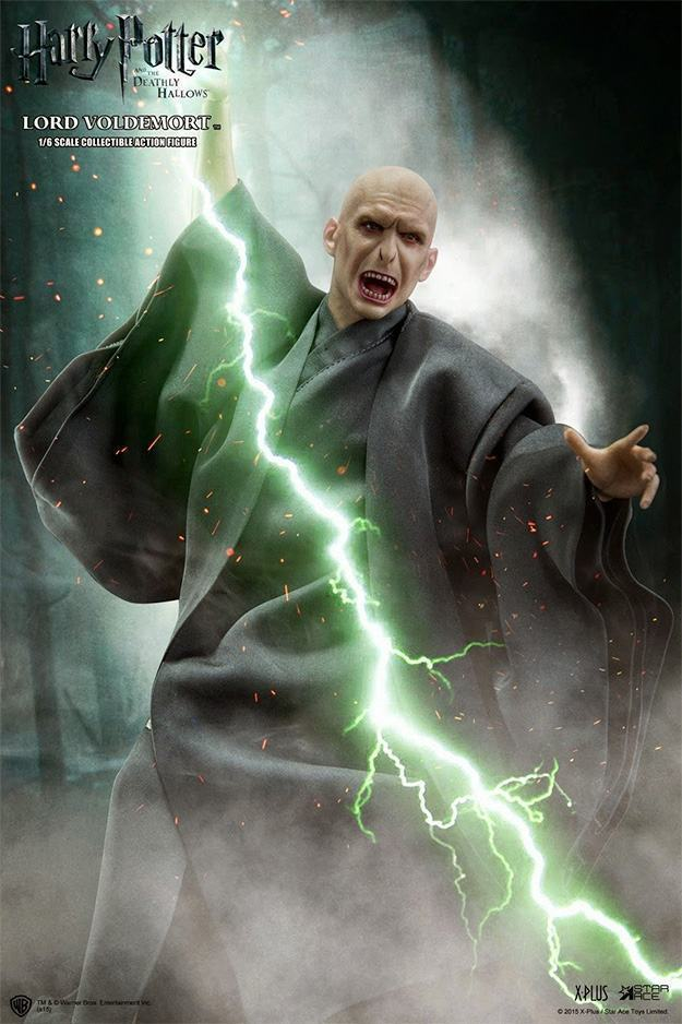 Lord-Voldemort-Action-Figure-Star-Ace-01
