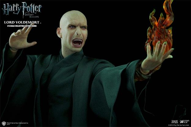 Lord-Voldemort-Action-Figure-Star-Ace-02