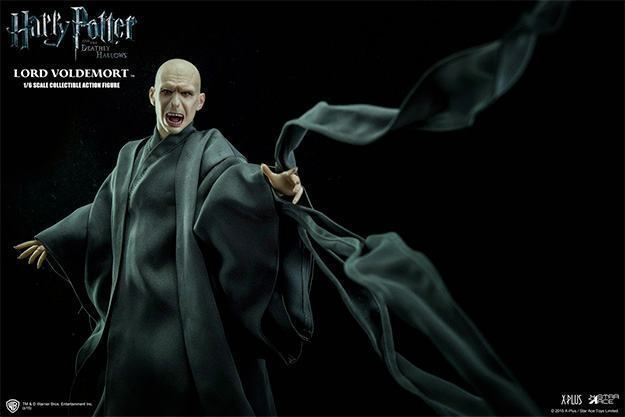 Lord-Voldemort-Action-Figure-Star-Ace-03