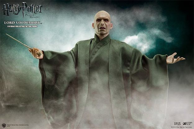 Lord-Voldemort-Action-Figure-Star-Ace-04