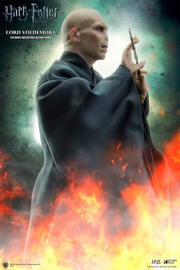 Lord-Voldemort-Action-Figure-Star-Ace-05