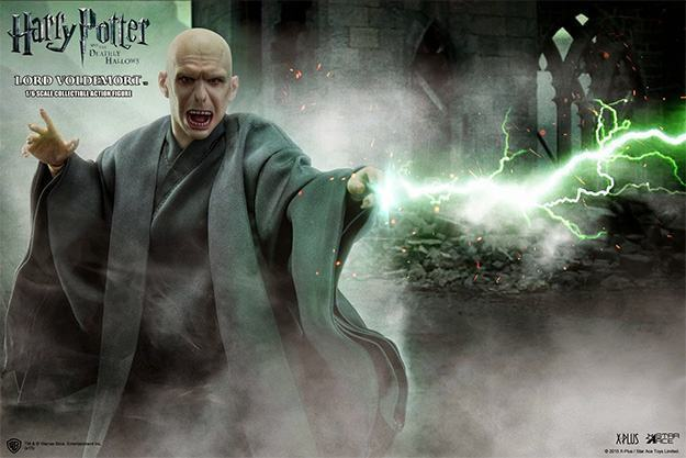 Lord-Voldemort-Action-Figure-Star-Ace-06