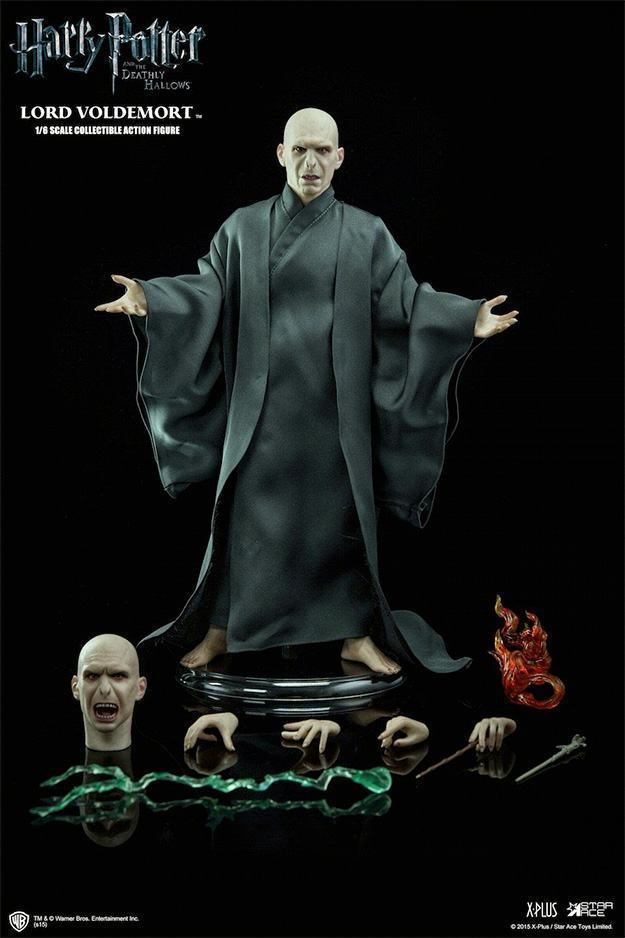 Lord-Voldemort-Action-Figure-Star-Ace-07