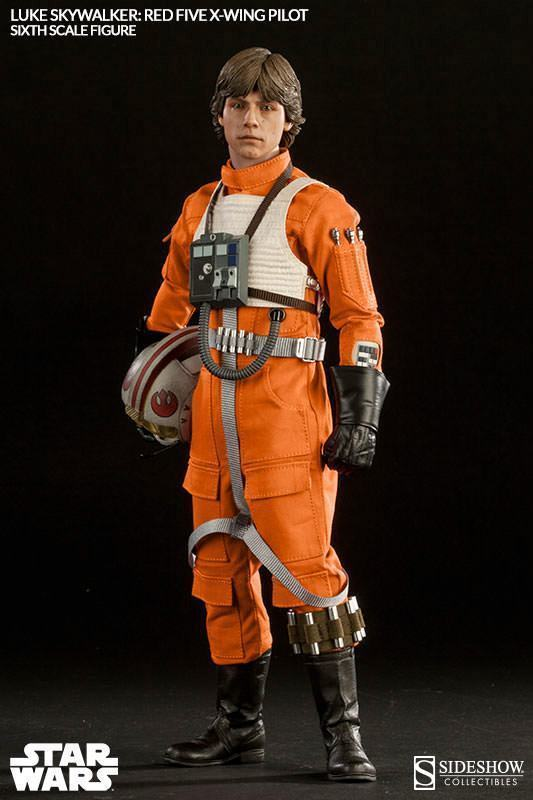 Luke-Skywalker-Red-Five-X-wing-Pilot-Sixth-Scale-Figure-01