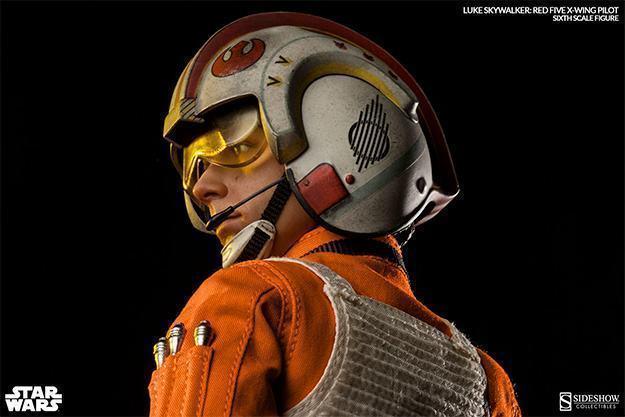 Luke-Skywalker-Red-Five-X-wing-Pilot-Sixth-Scale-Figure-03