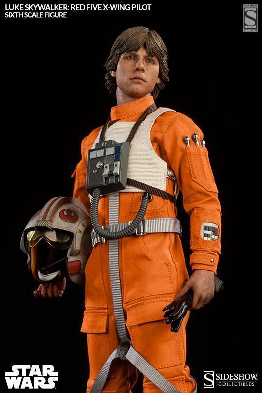 Luke-Skywalker-Red-Five-X-wing-Pilot-Sixth-Scale-Figure-04