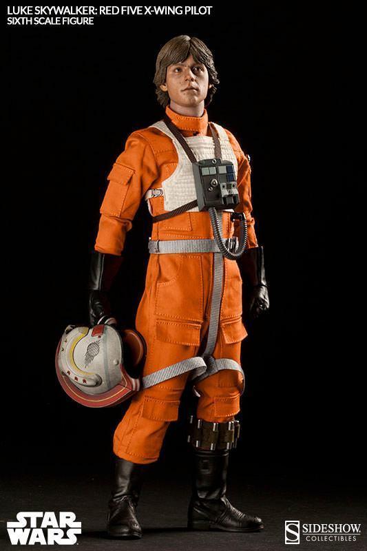 Luke-Skywalker-Red-Five-X-wing-Pilot-Sixth-Scale-Figure-06