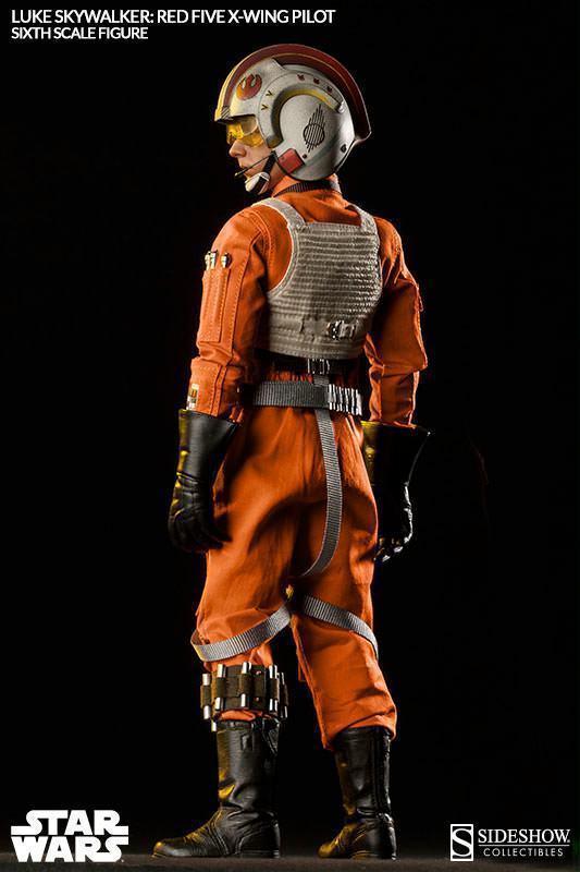 Luke-Skywalker-Red-Five-X-wing-Pilot-Sixth-Scale-Figure-07