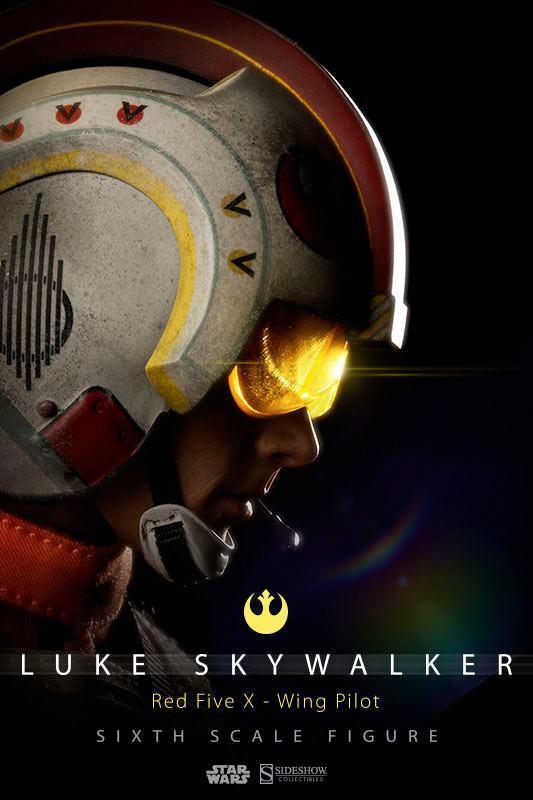 Luke-Skywalker-Red-Five-X-wing-Pilot-Sixth-Scale-Figure-09