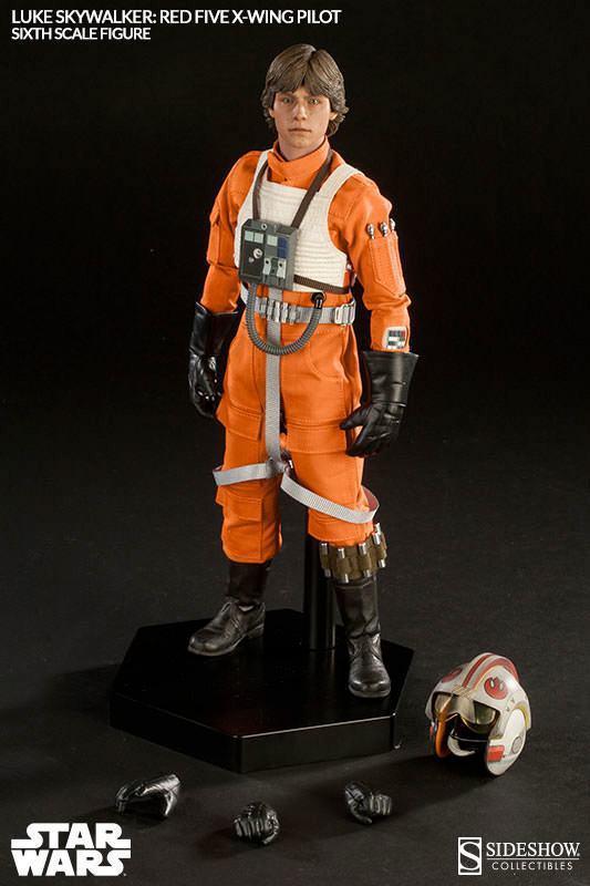Luke-Skywalker-Red-Five-X-wing-Pilot-Sixth-Scale-Figure-12