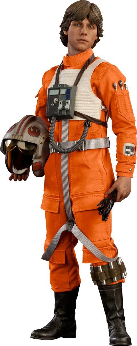 Luke-Skywalker-Red-Five-X-wing-Pilot-Sixth-Scale-Figure-13