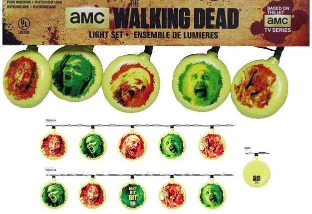 Luz-Natal-The-Walking-Dead-Walkers-Christmas-Lights-01