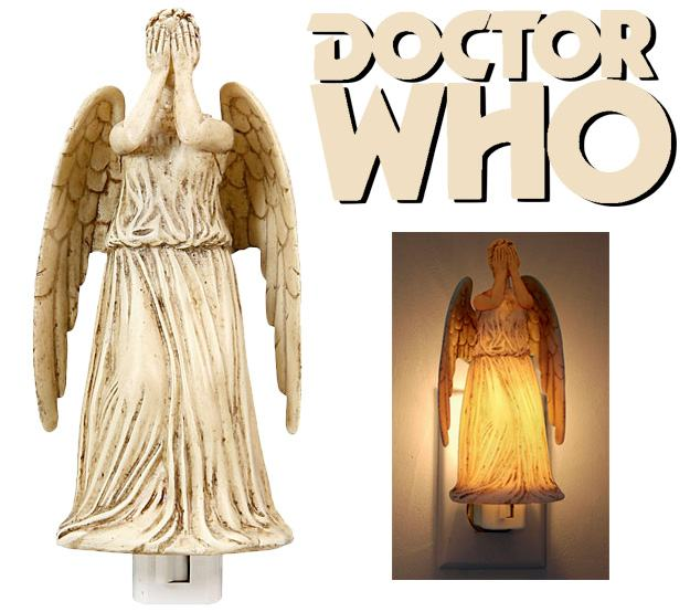 Luz-Noturna-Doctor-Who-Weeping-Angel-Night-Light-01