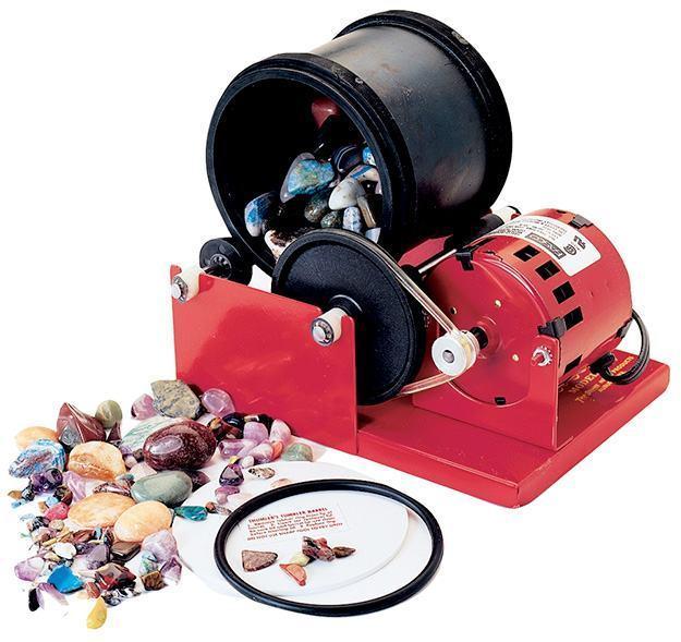 Maquina-Polir-Pedras-Rock-Tumbler-Polishing-Kit-01
