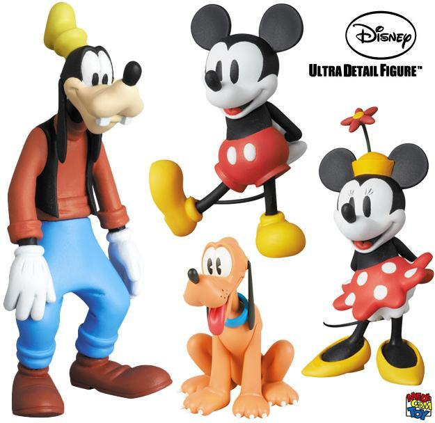 Medicom-Mickey-Mouse-e-Friends-UDF-01